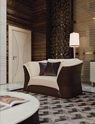 Small Modern Armchair Vogue Collection Www Turri It Luxury Italian Leather Armchair