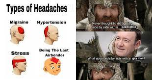 Side By Side Meme - 20 dank memes to satisfy your edgy needs memebase funny memes