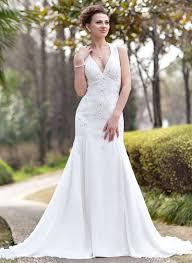 halter style wedding dresses halter wedding dresses affordable 100 jj shouse