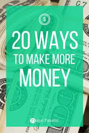 Ideas To Make Money From Home 59 Best S U20e3i U20e3d U20e3e U20e3 H U20e3u U20e3s U20e3t U20e3l U20e3e U20e3s U20e3 Images On Pinterest
