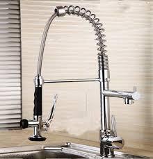 luxury kitchen faucet luxury kitchen faucets popular tap sizes buy cheap