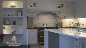 Kitchen Cabinets Vaughan Country Home By Vaughan Kitchens U0026 Interiors Youtube