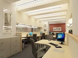 office fluorescent light alternative office lighting led lighting india led manufacturers led lighting
