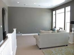 grey paint wall best grey paint for bedroom koszi club
