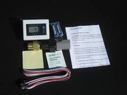 Rv Water Pump System Jakmeter Jakmeter
