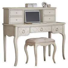 Teen Desk And Hutch Buy Desk Hutches From Bed Bath U0026 Beyond