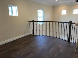 Laminate Floor Smells Musty Tips U0026 Tricks How To Improve Your Home Design Builds