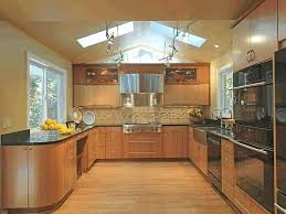 cathedral ceiling kitchen lighting ideas cathedral ceiling ideas decorating room with vaulted ceiling