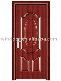 window and doors design 1000 images about front safety doors on