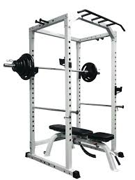 bench press 100kg lc2 power rack 100kg olympic weight set flat incline bench