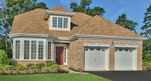 new home search fernmoor homes in nj and de