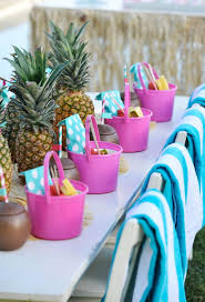 Pool Party Ideas 55 Best Pool Parties Images On Pinterest Pool Parties Fantasy
