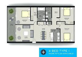 3 bedroom apartments for rent in atlanta ga cheap 3 bedroom apartments interesting stylish 3 bedroom