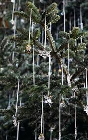 crystal christmas tree ornaments u2013 suipai me