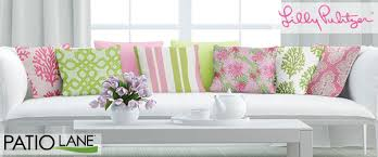 lilly pulitzer home decor up to 10 free sles per person on lilly pulitzer home decor