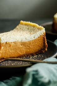 best thanksgiving restaurant 83 best thanksgiving desserts images on pinterest new york times
