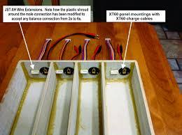 lipo charging u0026 storage bunker alternative flite test