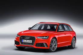 audi sports car audi ditches quattro gmbh nameplate replaces it with audi sport