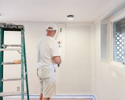 the painter s experience can impact the hourly rate as it can determine how well and efficiently the job gets done the faster and more efficient the