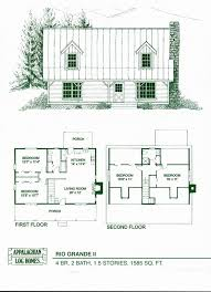 free log cabin floor plans one log homes for sale home open floor plans with pictures