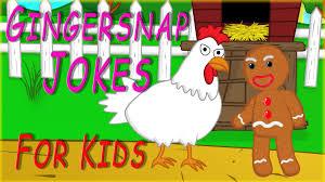 jokes for children kids jokes chicken jokes youtube