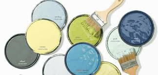 matching digital colors to actual paint colors kylie t interiors