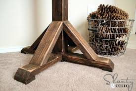 great enchanting rustic coat stand new interior ideas wood