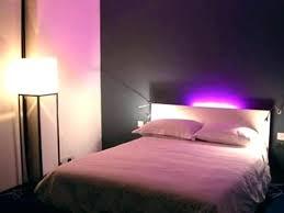 cool lights for room cool lights for room xukailun me