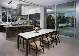 achat cuisine ikea déco armoires de cuisine ikea 87 brest 01320358 modele pour