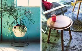 ikea u0027s new collections were made for people who are constantly on