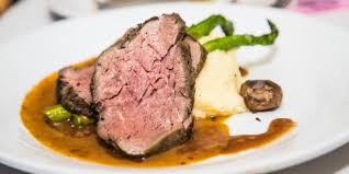 la grande cuisine why la grande buffet should be your choice this s day la