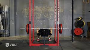 the complicated relationship between baseball and the bench press
