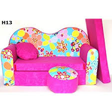 childrens sofa bed sofas uk uk cheap kids sofa bed futon childs furniture free