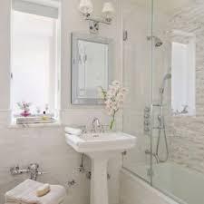 design on a dime bathroom design on a dime bathroom genwitch
