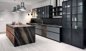furniture for kitchen irp design for kitchens u0026 bath