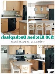 easy kitchen backsplash 36 new wallpaper backsplash home furniture ideas
