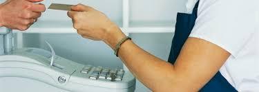 Supermarket Cashier Job Description Resume by Cashier Jobs Resume Cv Cover Letter