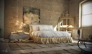industrial bedrooms industrial bedroom designs rustic industrial bedroom design