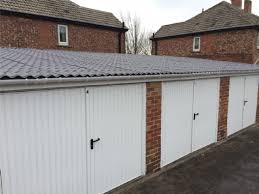 Lightweight Roof Tiles Lightweight Roof Tiles For Garages And Sheds