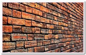 brick wall design combrick design wall photho for fantastic brick 10 on home ideas