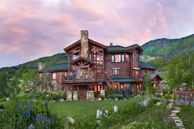 steamboat springs luxury homes and steamboat springs luxury real