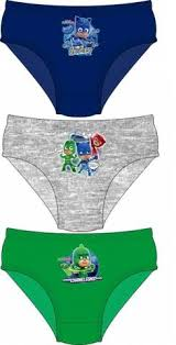 pj masks clothing toys party supplies bedding u0026 accessories