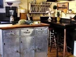 alternative kitchen cabinet ideas kitchen cabinet alternatives 5 clever ideas bob vila alternative