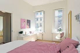 one bedroom apartment charlotte nc amazing bedroom one apartment in charlotte nc popular home on