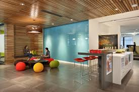 Creative Office Space Ideas 4 Tips When Creating Your Office Space Design