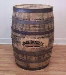 tent rentals jacksonville fl whiskey barrel rentals jacksonville fl where to rent whiskey