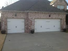 Overhead Door Atlanta Door Garage Overhead Door Repair Neighborhood Garage Door
