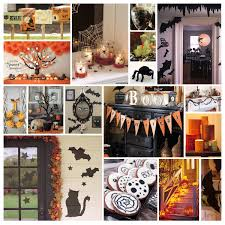 halloween party decoration ideas adults interior and exterior halloween decorations exterior birthday