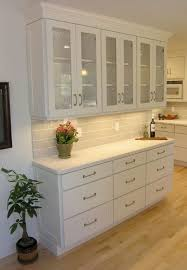 18 inch kitchen cabinets 18 inch depth base kitchen cabinets two birds home