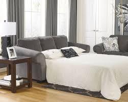Ashley Furniture Beds Ashley Furniture Queen Sofa Sleeper Sofa Bed Ebay